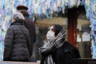 Журналісти дізналися, що Україні загрожує продовження карантину до кінця лютого – Карантин в Україні