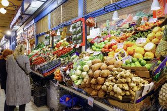 Диетолог сообщила, что зимой нельзя отказываться от фруктов и овощей – Что есть зимой