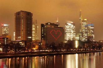 Любовну лафу астропрогноз обіцяє Стрільцям – Гороскоп на сьогодні 13 грудня 2020 року для всіх