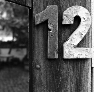 Експерт повідомила, що у дзеркальну дату можна зайнятися низкою справ – Дзеркальна дата 12.12