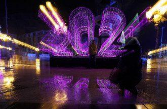 Життєві перевороти обіцяють низці знаків Зодіаку – Гороскоп 2021 для всіх знаків Зодіаку