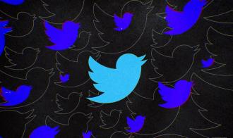 Twitter / The Verge