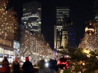 Вигода від угод світить Овнам – Гороскоп на сьогодні 18 грудня 2020 року для всіх