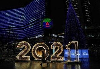 Щасливцями 2021 року будуть три знаки китайського зодіаку – Китайський гороскоп на 2021 рік