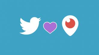 Twitter закроет приложение Periscope