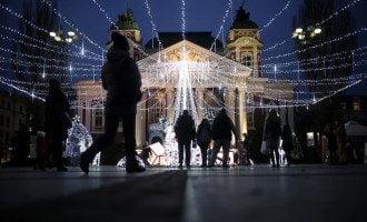 Материальная удача светит Львам и Овнам – Гороскоп на 21 декабря, гороскоп на сегодня для всех