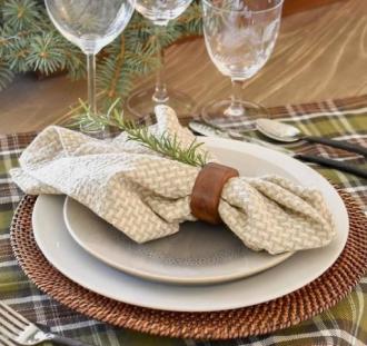 На Новий рік можна приготувати незвичайний салат-суші – Салати без майонезу рецепти