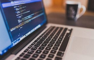 IT-отрасль / Oxbridge Academy