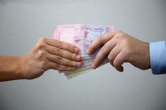 Куда потратили деньги из COVID-фонда / УНИАН