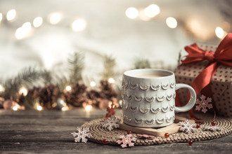 Різдво і Святвечір - якого числа кутя в 2021 році, рецепти і ворожіння