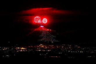 Завдяки ризику Стрільцям світить виграш, зазначається в астропрогнозі – Гороскоп на сьогодні 25 грудня 2020 року для всіх