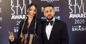 Elle Style Awards 2020