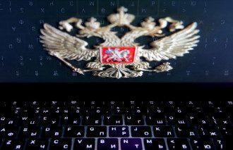 Капитан считает, что возня за власть в РФ может негативно повлиять на Украину – Новости России сегодня