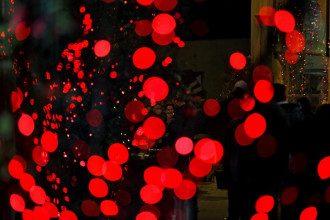 Пастки доброзичливців загрожують Козерогам – Гороскоп на сьогодні 29 грудня 2020 року для всіх