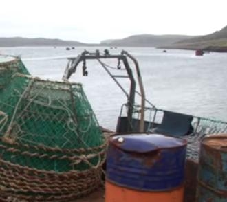 Названо можливу причину загибелі судна Онега – Судно затонуло