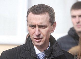 Ляшко вважає, що Україна з квітня 2021-го почне поступово повертатися до звичного ритму життя – Коронавірус України