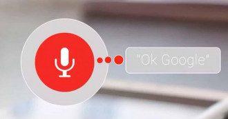 Что такое Ok Google и в чем его особенность