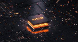 AMD Ryzen 7 Pro / Wccftech
