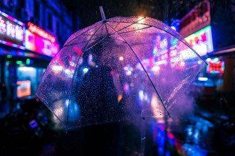 Синоптик назвала дату потепління в Україні поки дощі і холод