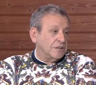 Грачевского перевели в реанимацию – Борис Грачевский новости