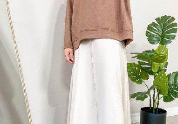 Модные юбки зима 2021