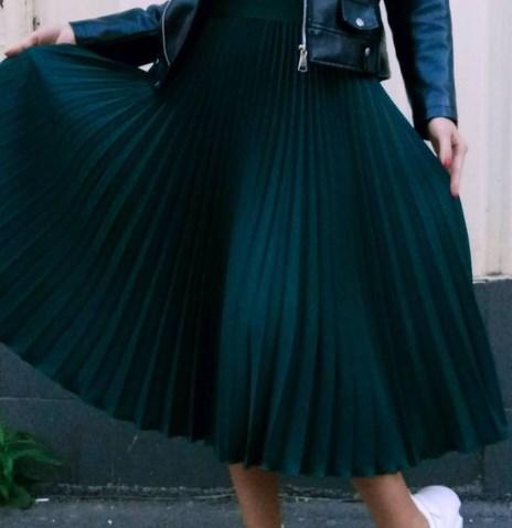 Модні помилки, які неймовірно додають жінкам ваги / Instagram