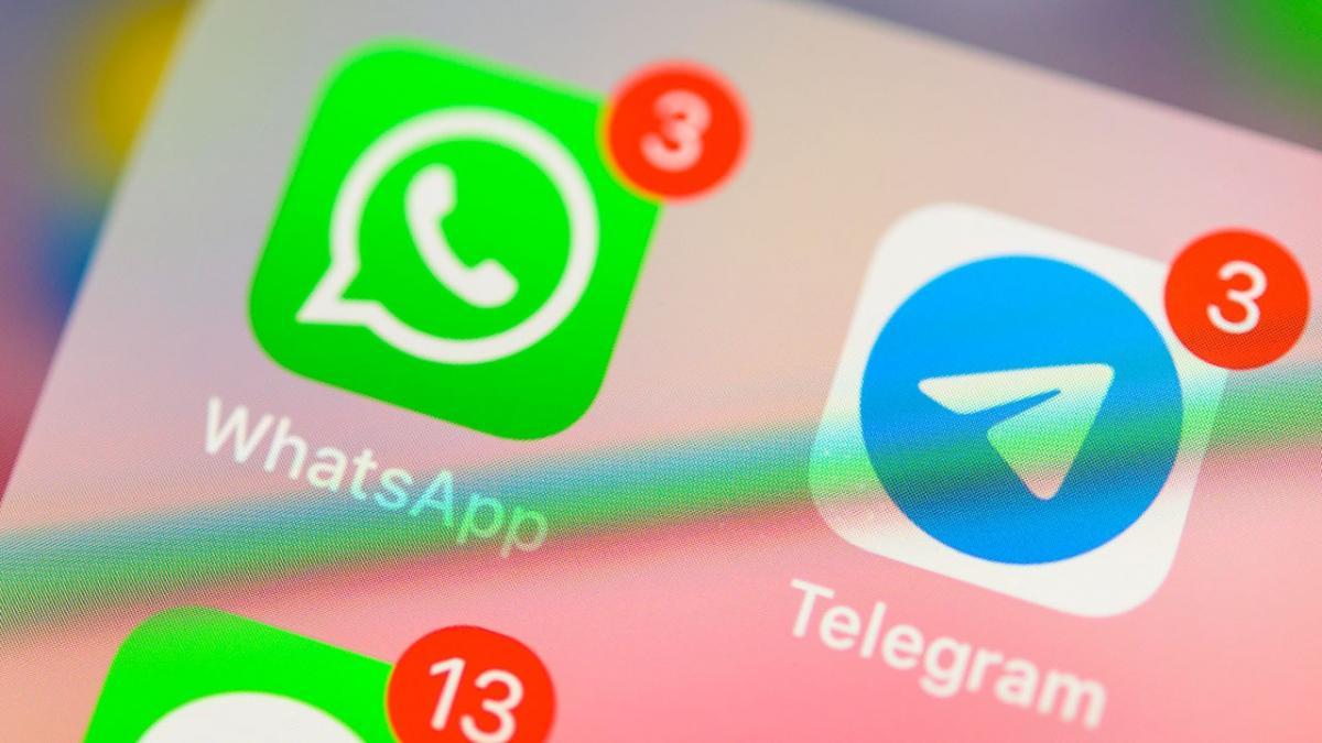 Павел Дуров заявил о слабости Facebook и разрушил мифы о Telegram