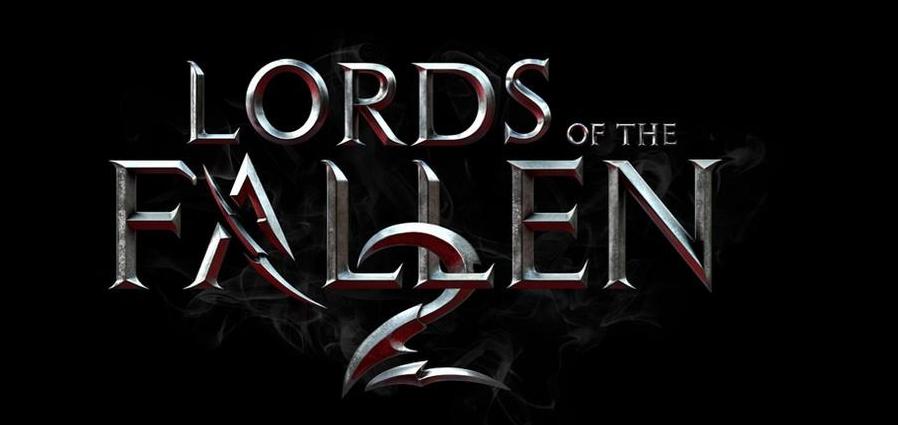 В Сети появилась новая информация о сиквеле сурового викингского экшен-RPG Lords of the Fallen