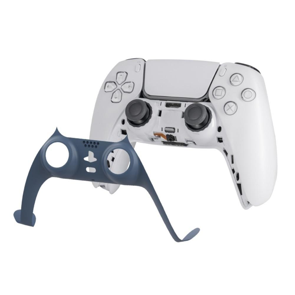 Decor Evolve представила кастомные панели для Sony DualSense