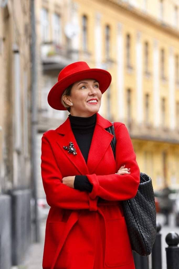 Татьяна Мокриди