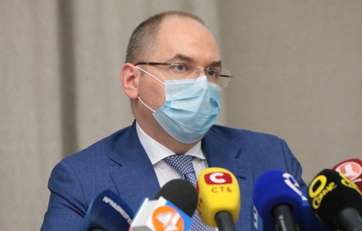 Степанов высказался о тромбозе после вакцинации AstraZeneca