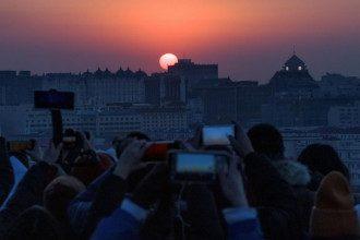 Хлібний ризик прогнозується Скорпіонам – Гороскоп на сьогодні 3 січня 2021 року для всіх