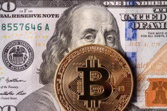 Експерти вважають, що криптовалюта подорожчає – Біткоїн – долар
