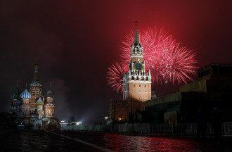 Пєсков стверджує, що вежі Кремля не воюють між собою – Путін новини