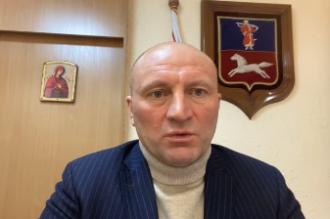 Бондаренко считает, что Украине не нужен январский локдаун 2021