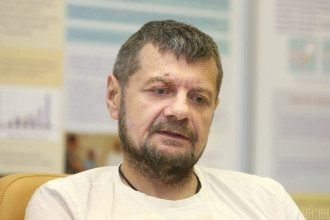 Мосийчук обвинен в возможной причастности к взрыву на газопроводе – Лубны новости сегодня