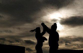 Тельцам светит прибыль от инвестиций – Гороскоп на сегодня – гороскоп на 13 января 2021