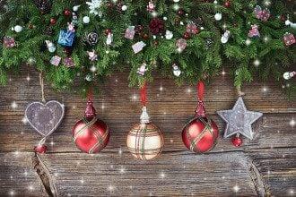 Старый Новый год - приметы и как отмечать праздник 13 января