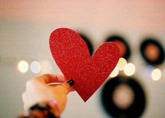 Большая любовь может появиться в жизни Водолеев – Гороскоп на сегодня – гороскоп на 15 января 2021 года