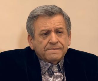 Журналісти з'ясували, що Грачевського вдруге ввели в стан медикаментозної коми – Грачевський новини