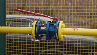 Юрий Витренко считает, что в Украину можно возобновить поставки газа из РФ – Поставки газа в Украину