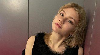 Ульяна Добровская