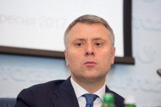 Юрій Вітренко повідомив, що в Україні не вистачає тисяч мегаватів електроенергії – Електроенергія України