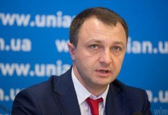 Креминь поделился, что проверки грозят злостным нарушителям закона о языке – Закон о языке Украина 2021