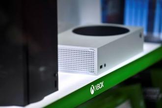 Microsoft зарегистрировала новый товарый знак Xbox Series XS / Newsweek