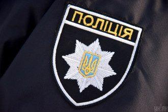 В полиции разгромили фейк насчет смерти человека во Львове – Львов новости