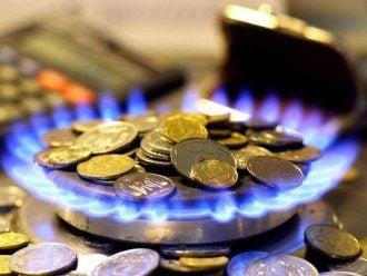 """""""Слуга народа"""" пояснил, как изменятся платежки за газ"""