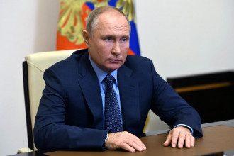 Арестович заявил, что Киев и Москва могут помириться за один день, если так решит Путин – Конфликт на Донбассе