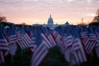 США ввели санкции против компании из Одессы / Reuters
