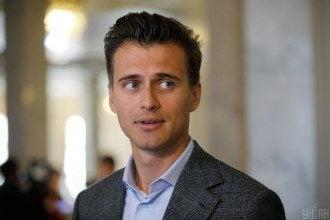 Скічко може стати губернатором – Олександр Скічко новини